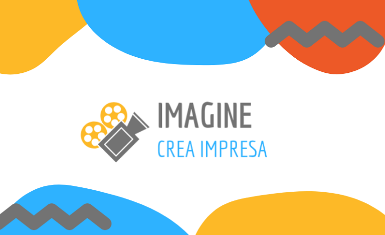 IMAGINE Crea Impresa Pisa